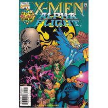 X-Men-And-Alpha-Flight---2nd-Serie---Volume-1---2