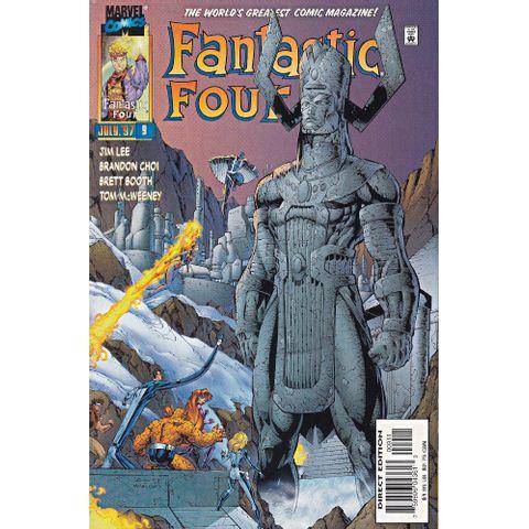 Fantastic-Four---Volume-2---9