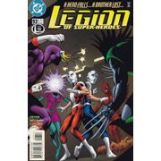 Legion-of-Super-Heroes---093