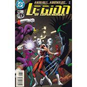 Legion-of-Super-Heroes---093
