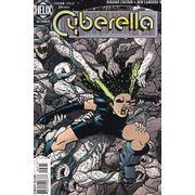Cyberella---5