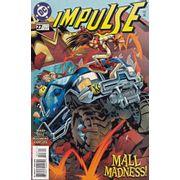 Impulse---27