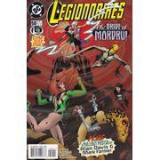 Legionnaires---50