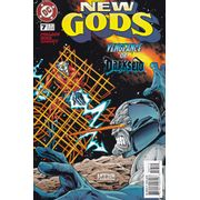 New-Gods---Volume-4---7