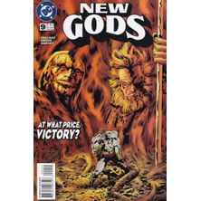 New-Gods---Volume-4---9
