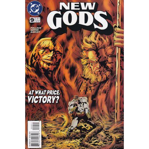 New-Gods---Volume-4---9