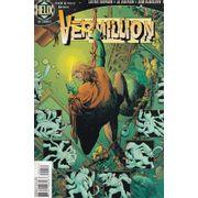 Vermillion---04
