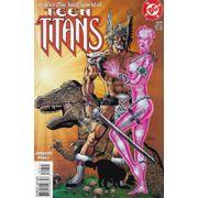 Teen-Titans---9
