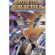 Battlestar-Galactica---Special-Edition---1