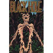 Black-Hole---01