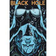 Black-Hole---02