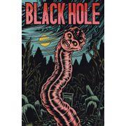 Black-Hole---03