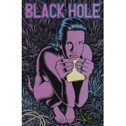 Black-Hole---04