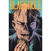 Black-Hole---05