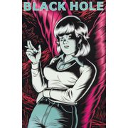 Black-Hole---06