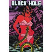 Black-Hole---07