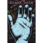 Black-Hole---08