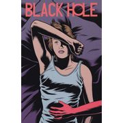 Black-Hole---09