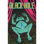 Black-Hole---10