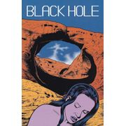 Black-Hole---11