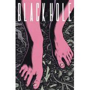 Black-Hole---12