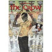 Crow-Wild-Justice---1