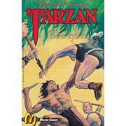Tarzan-The-Beckoning---6