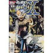 X-Files---22