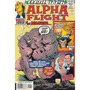 Alpha-Flight---Volume-2---Minus-One