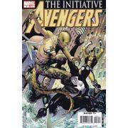 Avengers---The-Initiative---03