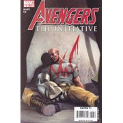 Avengers---The-Initiative---06