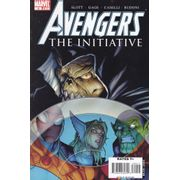 Avengers---The-Initiative---09