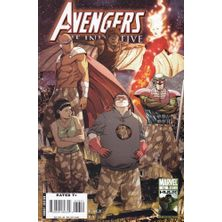 Avengers---The-Initiative---13