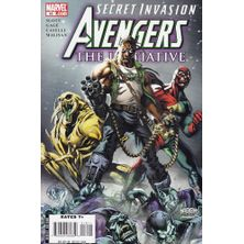 Avengers---The-Initiative---16