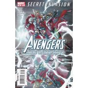 Avengers---The-Initiative---18