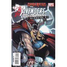 Avengers---The-Initiative---21