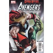 Avengers---The-Initiative---22