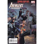 Avengers---The-Initiative---23