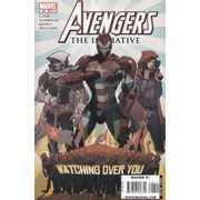 Avengers---The-Initiative---26