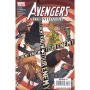 Avengers---The-Initiative---27