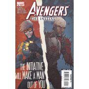 Avengers---The-Initiative---29