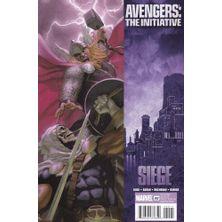 Avengers---The-Initiative---32