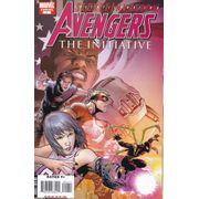 Avengers---The-Initiative-Annual---1
