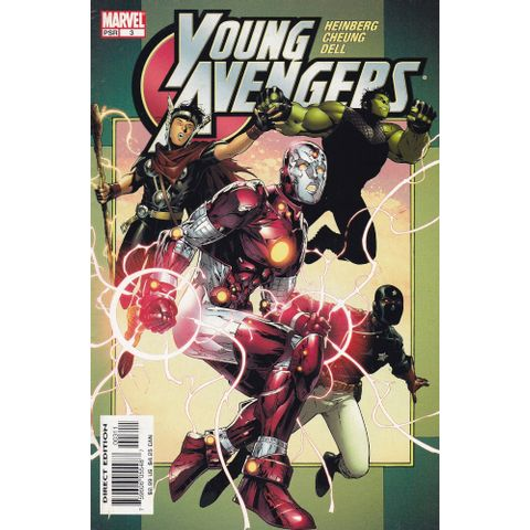Young-Avengers---Volume-1---03