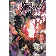 Young-Avengers---Volume-1---05