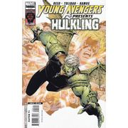 Young-Avengers-Presents---02
