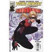 Young-Avengers-Presents---05