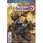 Steve-Rogers---Super-Soldier---1