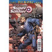 Steve-Rogers---Super-Soldier---3