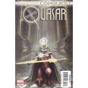 Annihilation---Conquest---Quasar---3